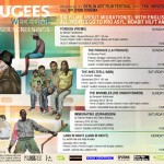 baff_refugees_flyer_FINAL