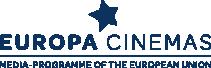 europa- cinemas