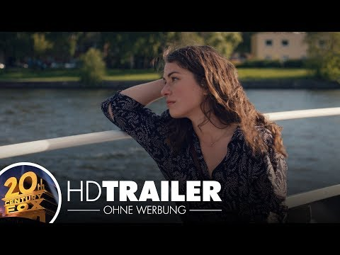 Golden Twenties | Offizieller Trailer | Deutsch HD German (2019)