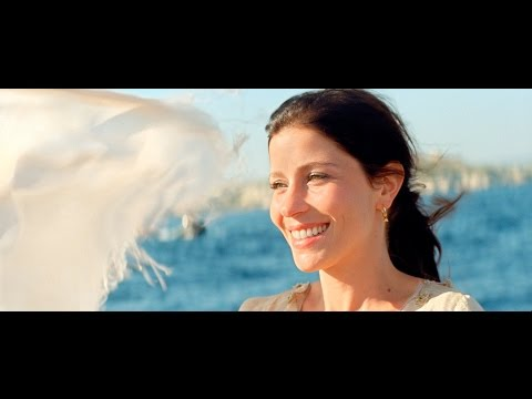1001 NACHT, Teil 1: Der Ruhelose - Offizieller Trailer