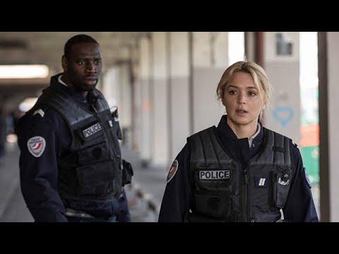 Police | Trailer | Berlinale Special 2020