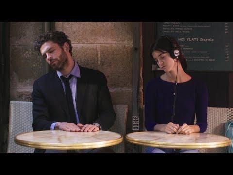SEIZE PRINTEMPS (Trailer)