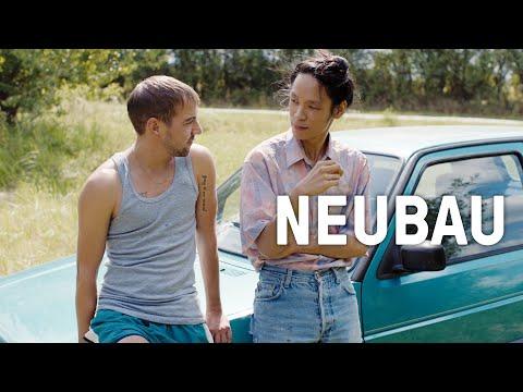 Neubau Trailer Deutsch | German [HD]