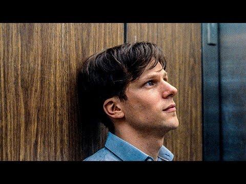 Louder Than Bombs - Trailer 1 - Englisch - UT Deutsch