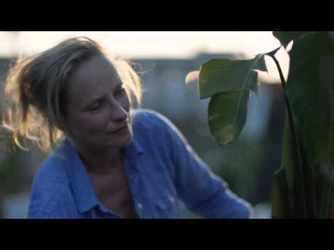 She's Lost Control (2015) Trailer - Brooke Bloom, Marc Menchaca, Dennis Boutsikaris