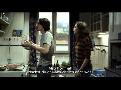 PAUSE (ein Film von Mathieu Urfer) | im kult.kino Basel