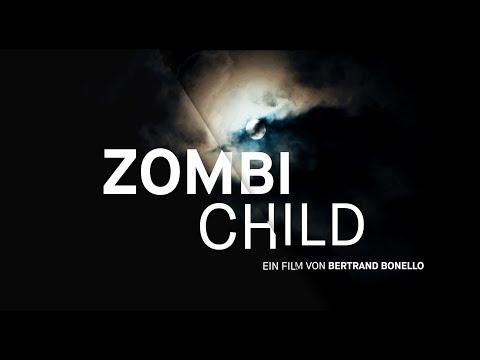 Zombi Child (offizieller Trailer) von Bertrand Bonello