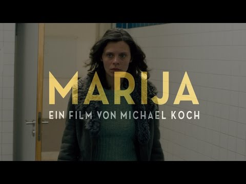 MARIJA - Offizieller Trailer