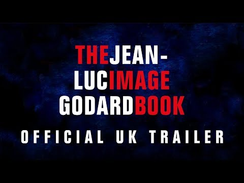 THE IMAGE BOOK | Official UK Trailer | MUBI