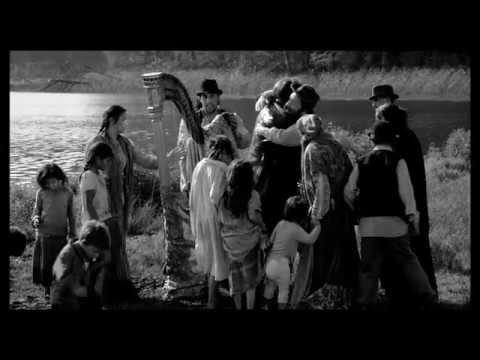 """Trailer """"Papusza – Die Poetin der Roma"""""""