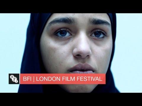 Layla M. trailer | BFI London Film Festival 2016