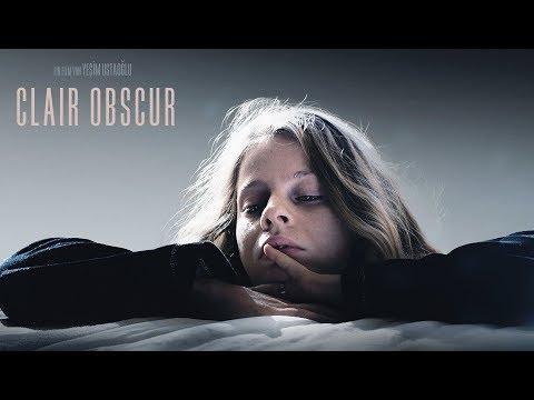 CLAIR OBSCUR - Offizieller Trailer