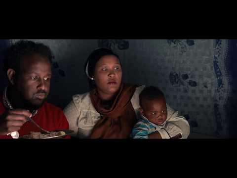 Trailer Global Family
