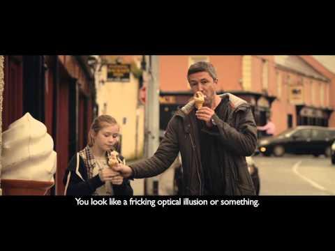 YOU'RE UGLY TOO by Mark Noonan (Berlin Generation Kplus)