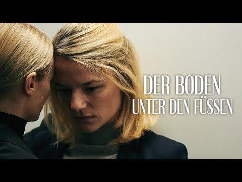 Der Boden unter den Füßen Trailer Deutsch | German [HD]