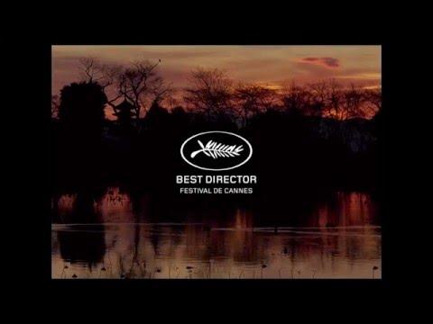 """""""THE ASSASSIN"""" TRAILER DEUTSCH (HD)"""