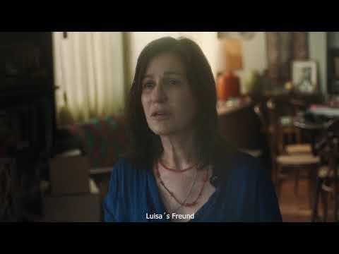 Trailer Die untergegangene Familie Familia sumergida dt Uts final