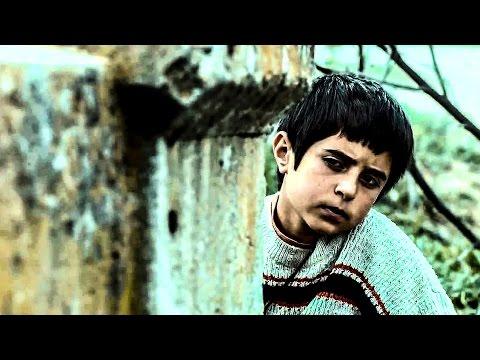 Sivas - Trailer 1 - tr - UT Deutsch