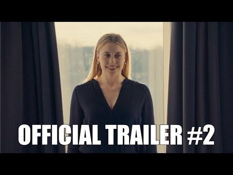 "MISTRESS AMERICA: ""Official Trailer #2"""