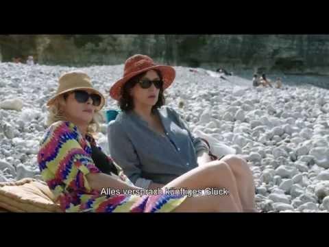 """Trailer """"Wochenenden in der Normandie"""""""