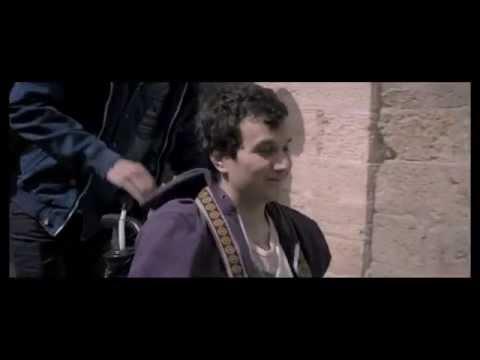 DANCING ARABS - MON FILS (Official Trailer) Eran Riklis