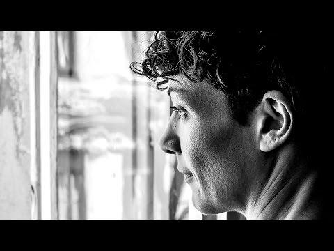Die Frau mit der Kamera - Abisag Tüllmann - Trailer 1 - Deutsch