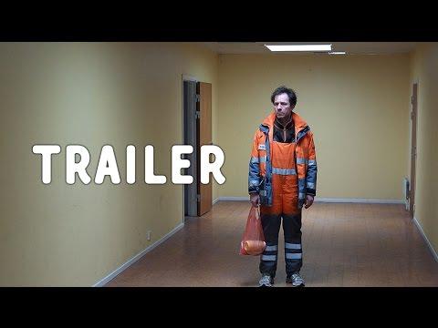 Yarden (Måns Månsson, 2016) - Officiell trailer