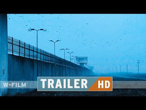 Himmelverbot [Offizieller Trailer Deutsch HD German]