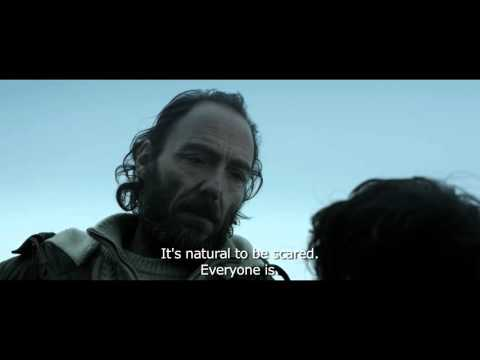 The First the Last / Les Premiers les Derniers (2016) - Trailer (English Subs)