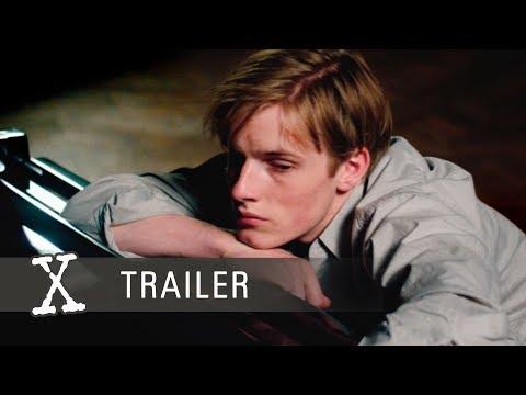 PRÉLUDE | Offizieller Trailer