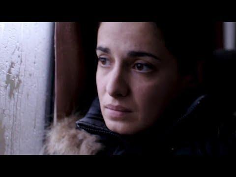 Vanatoare - Trailer 1 - ro - UT Deutsch