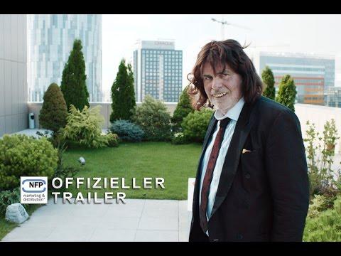TONI ERDMANN | Offizieller Trailer | Deutsch HD German
