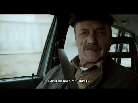 WAJIB - ein Film von Annemarie Jacir (dt Trailer) - (واجب - فيلم ل ان ماري جاسر (إعلان الفيلم