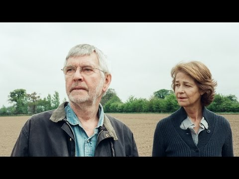 45 Years trailer - in cinemas & on demand from 28 August 2015
