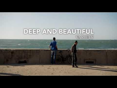 Plot 35 / Carré 35 (2017) - Trailer (English Subs)
