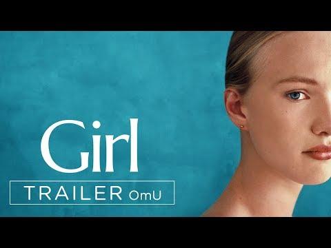 GIRL | TRAILER (OmdU)