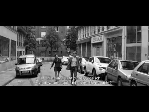 Trailer: Der Schatten von Frauen (L'ombre des femmes, Philippe Garrel F-2015) HD OmdU