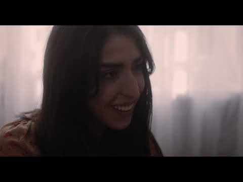 Jibril (Trailer) | missingFILMs | Kinostart: 09.05.2019