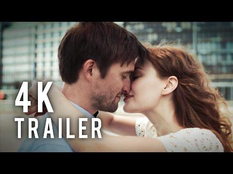 Viraali / Virality (2017) - Official Teaser Trailer 4K