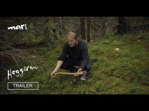 Hoggeren | Trailer | Mer Film