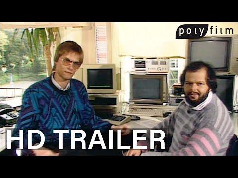ALLES IST EINS. AUSSER DER 0. Trailer Deutsch | German (2020)