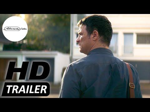 EXIL I Offizieller Trailer deutsch I Jetzt im Kino