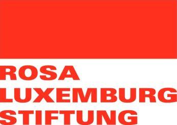 RLS_Export-Logo_de