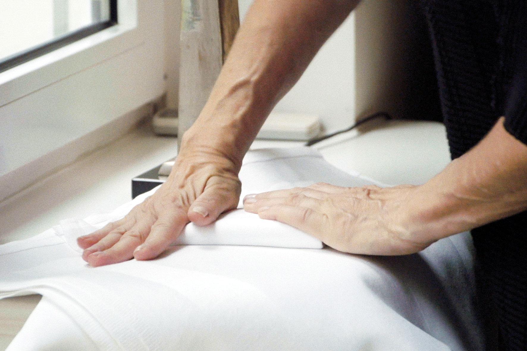 Geheimkamera Massage Sex