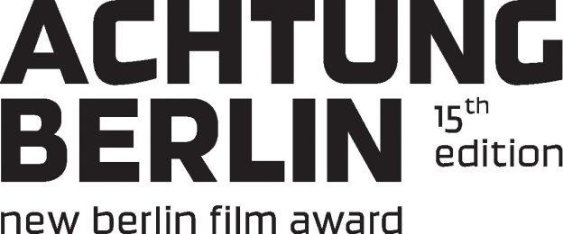 Kino Fsk Berlin