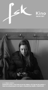 Kommunion (Foto) ● Das Ende ist erst der Anfang ● Ein Tag wie kein anderer ● Denk ich an Deutschland in der Nacht ● Zwischen den Stühlen ● filmPOLSKA