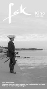 Zama (Foto) · Nico 1 988 · Ryuichi Sakamoto: Coda · Zentralflughafen THX · Global Family · Auf der Suche nach Ingmar Bergman