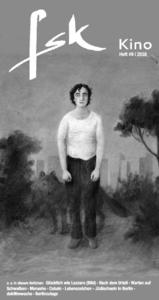 Glücklich wie Lazzaro (Bild) · Nach dem Urteil · Warten auf Schwalben · Menashe · Cobain · Lebenszeichen - Jüdischsein in Berlin · dokfilmwoche · Berlinzulage