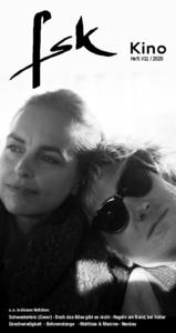 Schwesterlein (Cover) · Doch das Böse gibt es nicht · Regeln am Band, bei hoher Geschwindigkeit  · Bohnenstange   · Matthias & Maxime · Neubau