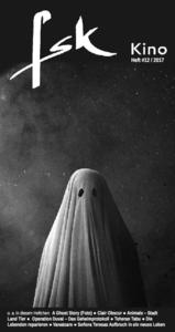 A Ghost Story (Foto) ● Clair Obscur ● Animals – Stadt Land Tier ● Operation Duval – Das Geheimprotokoll ● Teheran Tabu ● Die Lebenden reparieren ● Vanatoare ● Señora Teresas Aufbruch in ein neues Leben